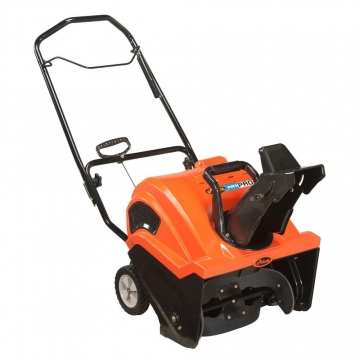 Ariens 938031 Path-Pro 208R 208cc 21 in. Single-Stage Picture