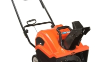 Ariens 938031 Path-Pro 208R 208cc 21 in. Single-Stage