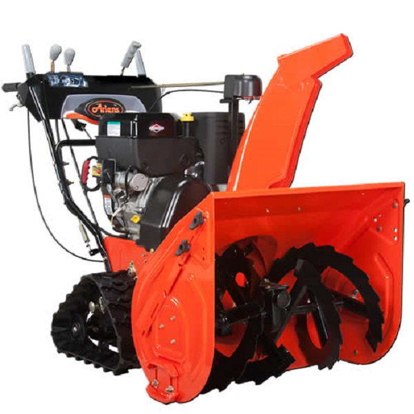 Ariens Snow Blower Reviews and Ratings @ Snow Blowers Direct