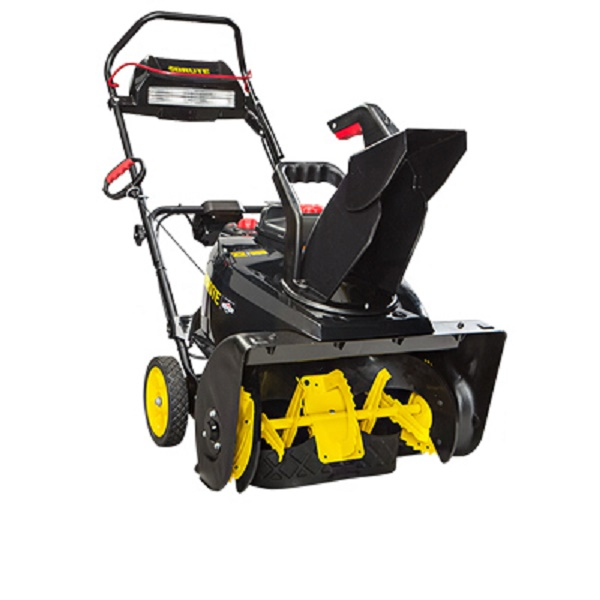 Amazon.com : Ariens 225621 Compact Two Stage Snow Blower ...