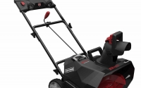 Craftsman 40V Brushless Snow Thrower