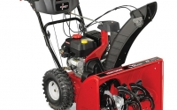 Craftsman Quiet 26 in 208 cc