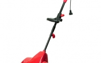 Power Smart 5004 (12.6″) 9-Amp Electric Snow Shovel