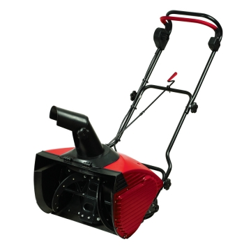 Power Smart 5011 (18) 13-Amp Electric Snow Blower Picture