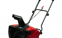 Power Smart 5011 (18″) 13-Amp Electric Snow Blower
