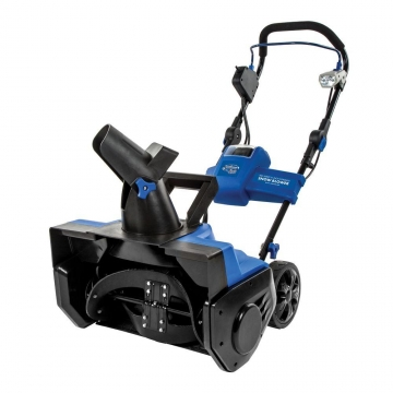 Snow Joe iON21SB-PRO Cordless Snow Blower Picture