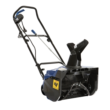 Snow Joe SJ620 Electric Snow Blower Picture