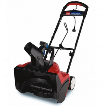Toro 1800 Power Curve Electric 15-Amp Snow Blower Picture