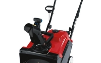 Toro Power Clear 518 ZE (18″) 99cc 4-Cycle Single Stage