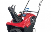 Toro Power Clear 721 R-C (21″) Commercial Snow Blower